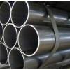 Tube steel